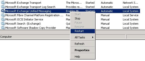 Microsoft | Cisco UC