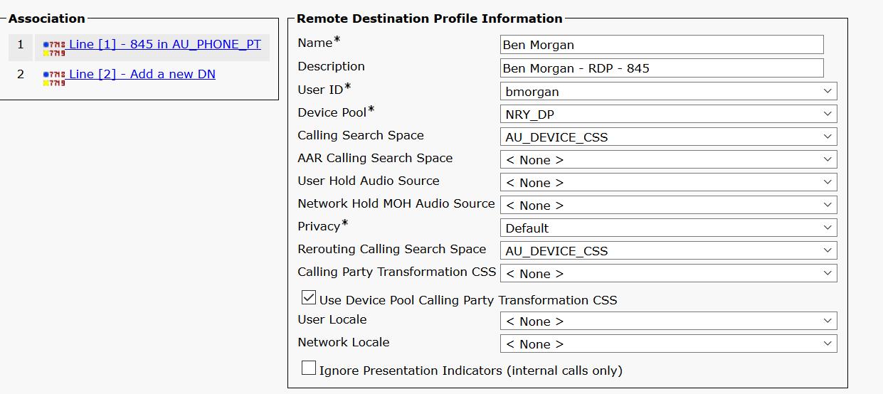 Cisco Voice Gateway | Cisco UC