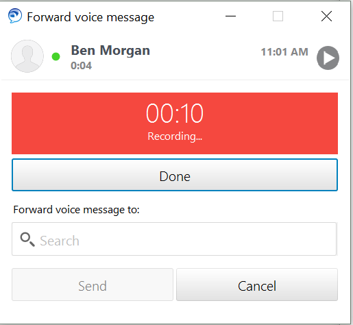 cisco-voicemail-forward-2