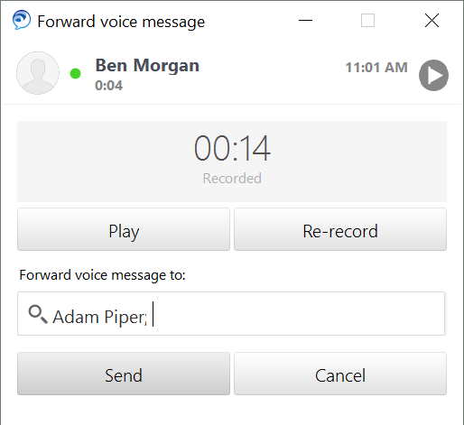 cisco-voicemail-forward-3